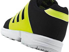 ADIDAS ORIGINALS FW14 ZX FLUX 2.0 (NEON AND TONAL) 22