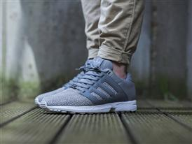 ADIDAS ORIGINALS FW14 ZX FLUX 2.0 (NEON AND TONAL) 34
