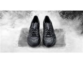 f50 Black 1