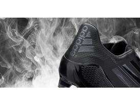 f50 Black 6