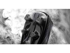 f50 Black 7