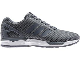 ZX FLUX Ballistic Woven - Product Shot 2
