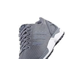 ZX FLUX Ballistic Woven - Product Shot 3