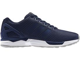 ZX FLUX Ballistic Woven - Product Shot 14