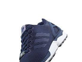 ZX FLUX Ballistic Woven - Product Shot 15