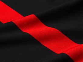 adidas unveils new Bayern Munich 2014/2015 third kit 6