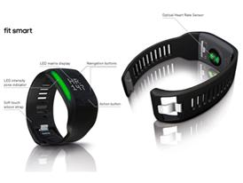 miCoach FIT SMART 06