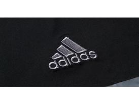 adidas präsentiert neues FC Bayern Champions League Trikot 4