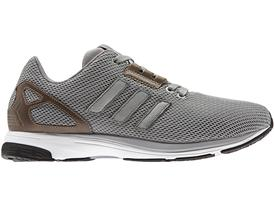 ZX FLUX ZERO TECH CASUAL PACK 2