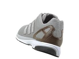 ZX FLUX ZERO TECH CASUAL PACK 4