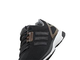 ZX FLUX ZERO TECH CASUAL PACK 9