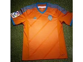 Valencia CF 2