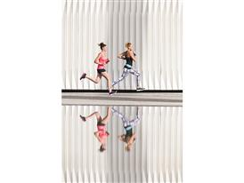 adidas FW14 VALENCIA 3