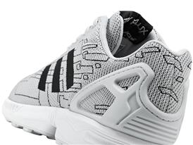 ZX Flux weave pattern pack 4