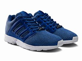 adidas Originals FW14 ZX Flux 2.0 (neon and tonal) 13