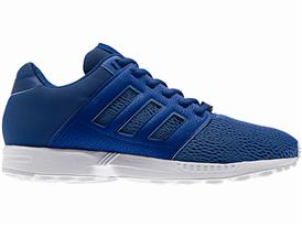 adidas Originals FW14 ZX Flux 2.0 (neon and tonal) 15