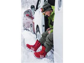 adidas Snowboarding 2