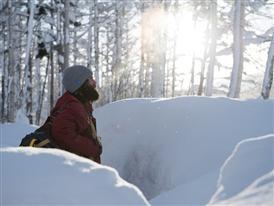 adidas Snowboarding 15