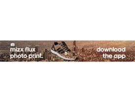 #miZXFLUX Concept Image 16