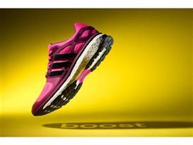 adidas Boost July 6