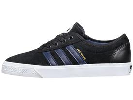 adidas Street Machine Sneaker - Side