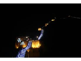 adidas John Wall Take on Summer Tour in Beijing 4