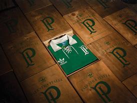 adidas Originals- Palmeiras 2