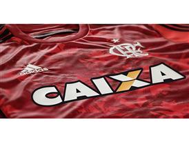 Flamengo -9