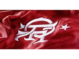 Flamengo -5