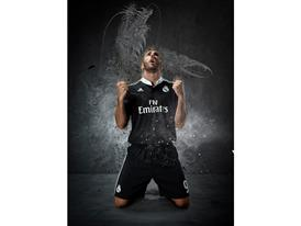 Benzema Dragon