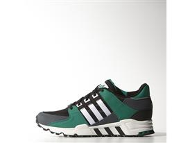 Archive Inspired EQT Support ´93 OG Pack 2