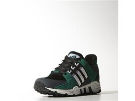 Archive Inspired EQT Support ´93 OG Pack 4