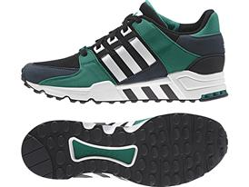 Archive Inspired EQT Support ´93 OG Pack 5