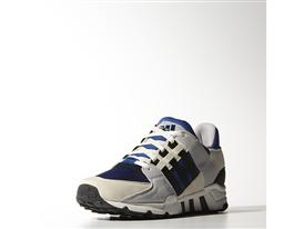 Archive Inspired EQT Support ´93 OG Pack 14