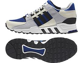 Archive Inspired EQT Support ´93 OG Pack 15