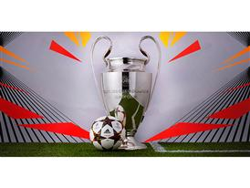Adidas_Football_UEFA_Shoot_UCL_Hero_Images_PR_01