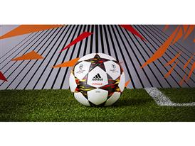 Adidas_Football_UEFA_Shoot_UCL_Hero_Images_PR_02
