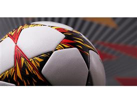 Adidas_Football_UEFA_Shoot_UCL_Hero_Images_PR_04