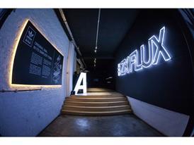 AREA3 Zx Flux Block Party 23