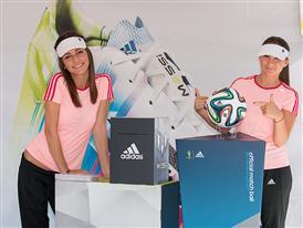 adidas_KFC_Finals 13
