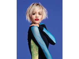 Originals by Rita Ora SEP AW14