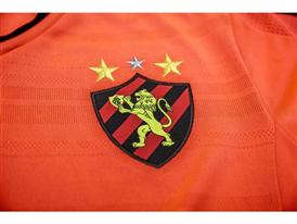 Sport Club do Recife 1
