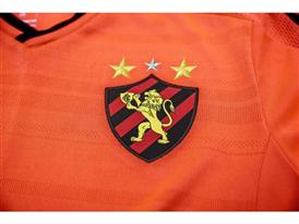 Sport Club do Recife 2