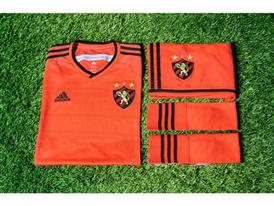 Sport Club do Recife 7