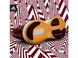 adidas RG3 Trainer We Decide 3