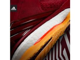 adidas RG3 Trainer We Decide 6