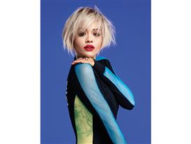 Rita Ora 03