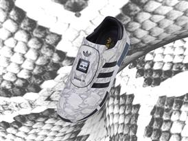 adidasOriginals-SnakeLux-Lookbook 2