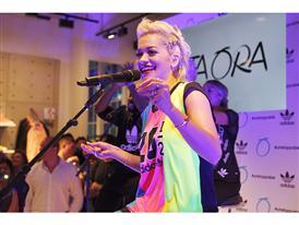 adidas Originals by Rita Ora 2