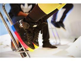 adidas Originals by Rita Ora 8